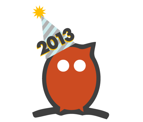new-years-owl-2013